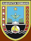 CANDIMULYO